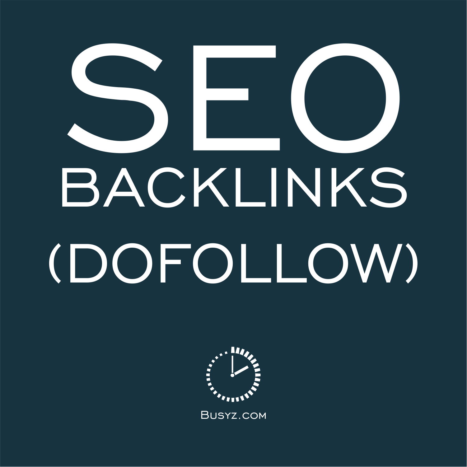 Jasa Backlink indonesia
